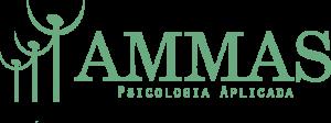 AMMAS Psicologia Aplicada