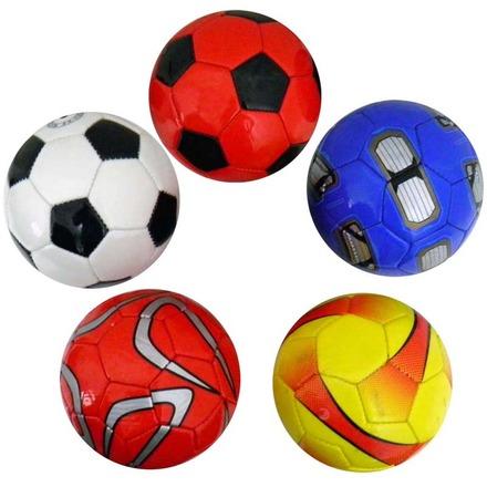 mini+bola+futebol+miniatura+crianca+costura+praia+piscina+brincar+jogar+campo+rio+de+janeiro+rj+brasil__88B0B5_1